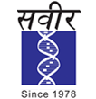 Saveer Biotech Limited